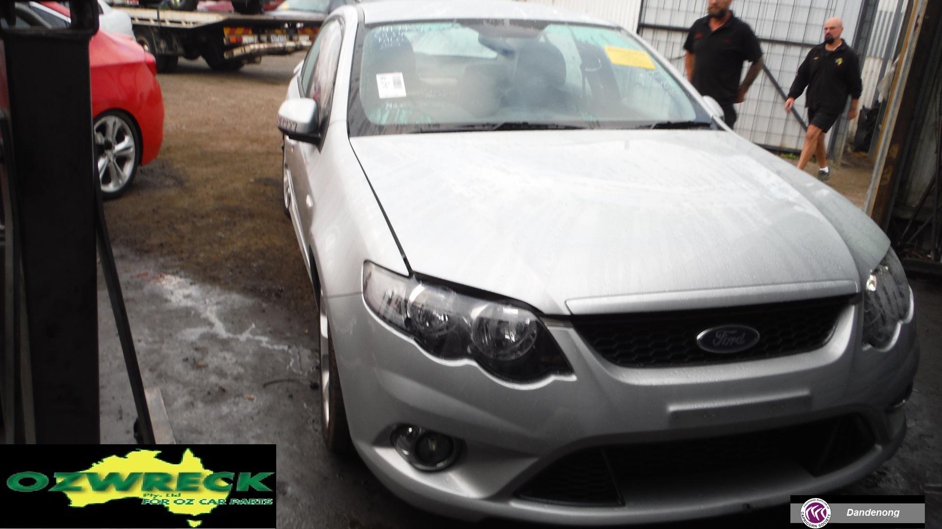 Oz Car Sales Frankston